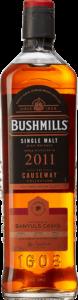 Bushmills Single Malt Banyuls Cask Strength